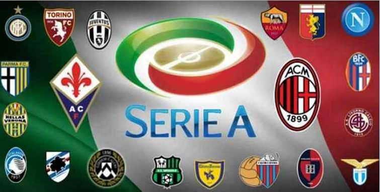 italian cup tipsmaker